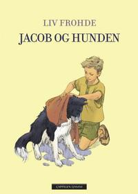 Jacob og hunden