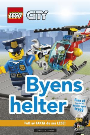 Byens helter