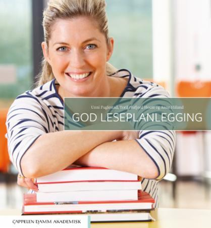 God leseplanlegging