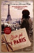 Siste jul i Paris