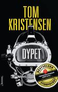 Dypet
