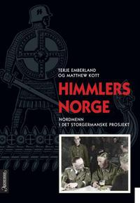 Himmlers Norge