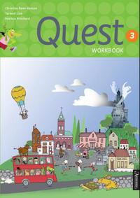 Quest 3