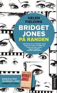 Bridget Jones: på randen