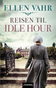 Reisen til Idle Hour