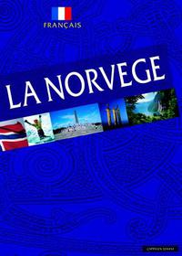 BOK, 'BEST OF NORWAY', FRANSK
