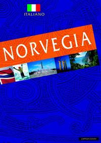 BOK, 'BEST OF NORWAY', ITALIE
