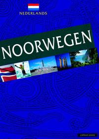 BOK, 'BEST OF NORWAY', HOLLAN: NEDERLANDSK UTG.