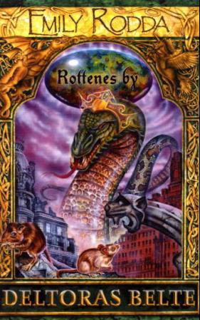 Rottenes by