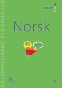 Norsk: medio A