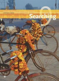 Searching 9: learner's book