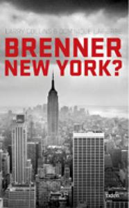 Brenner New York?
