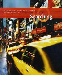Searching 10: teacher's resource file