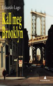 Kall meg Brooklyn