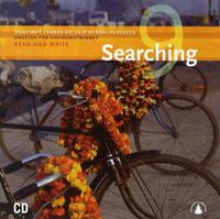 Searching 9: read and write