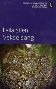 Vekselsang