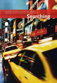 Searching 10: read and write