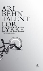 Talent for lykke
