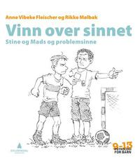 Vinn over sinnet