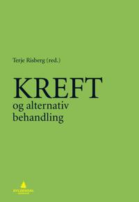 Kreft og alternativ behandling