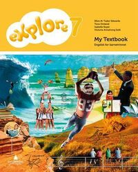 Explore: my textbook 7