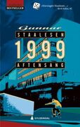 1999: aftensang