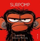 Surpomp