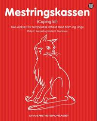 Mestringskassen: (coping kit)