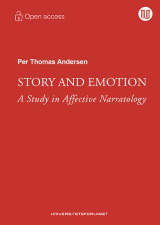 Story and emotion