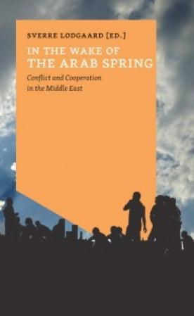 In the wake of the Arab spring