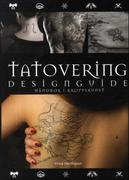 Tatovering: designguide
