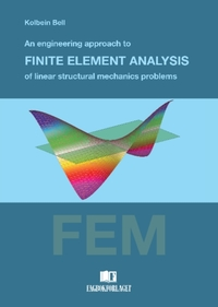 An engineering approach to finite elemen