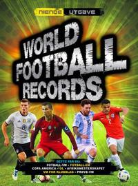 World football records