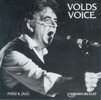 Volds voice: poesi og jazz