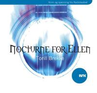 Nocturne for Ellen