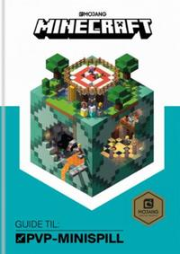 Minecraft: guide til: PVP-minispill