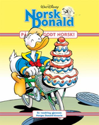 Norsk Donald 2