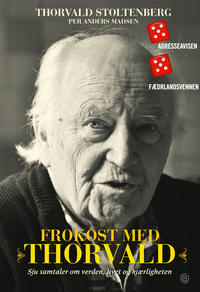 Frokost med Thorvald