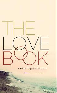 The love book: roman