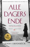 Alle dagers ende