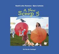 A new scoop 5: CD