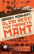 Aldri redd for mørkets makt