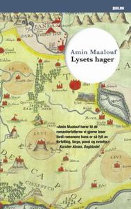 Lysets hager