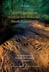 Rock carvings in Østfold and Bohuslän, S: an interpretation of political and econo