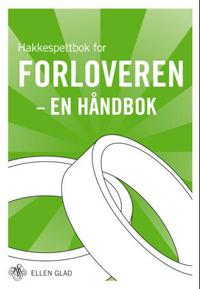 Hakkespettbok for forloveren