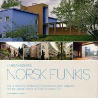 Norsk funkis