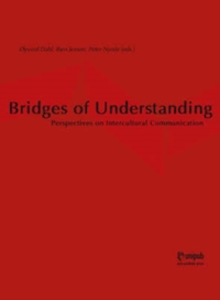 Bridges of Understanding