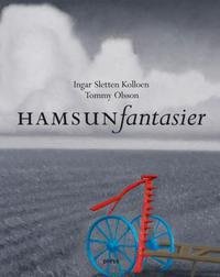 Hamsunfantasier