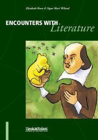 Encounters with literature