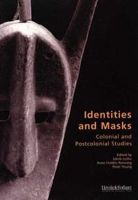 Identities and masks